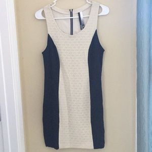 kensie dress size M